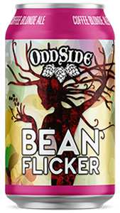 bean-flicker-can copy