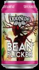 bean-flicker-can copy