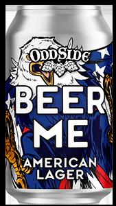 beer-me