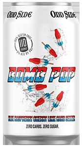 bomb-pop-hard-seltzer