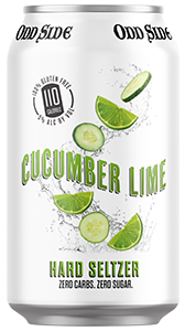 cucumber-lime-seltzer