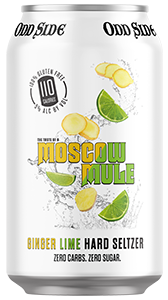 moscow-mule-seltzer